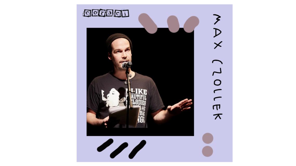Max Czollek / 03.06.20, 18h